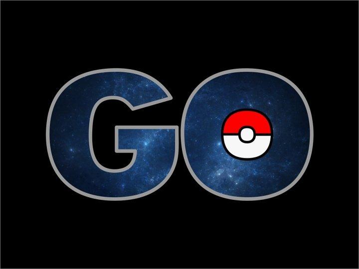 Cómo seguir jugando a Pokémon Go con la pantalla apagada