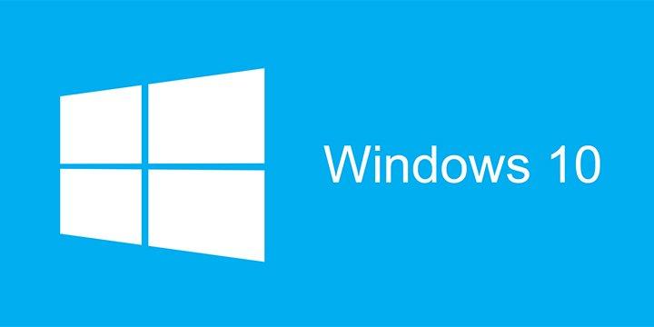 Cómo crear y usar escritorios virtuales en Windows 10