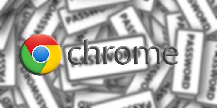 Encuentra todas las contraseñas que has guardado en Google Chrome
