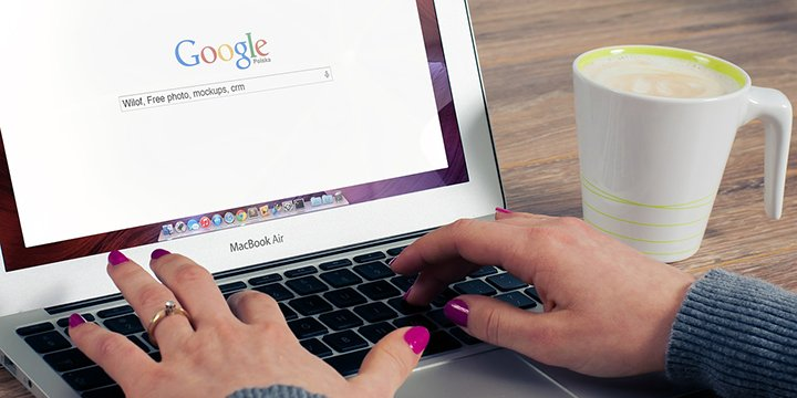 10 webs útiles que quizás desconozcas