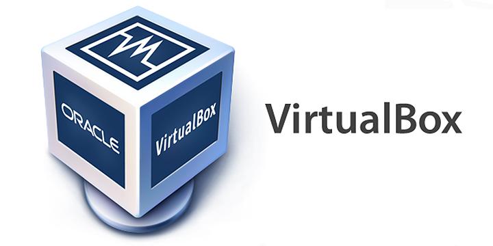 Utiliza varios sistemas operativos en tu equipo con Virtual Box