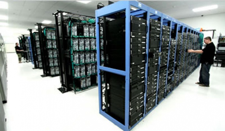 Imagen - Cómo ahorrar espacio en ordenadores y smartphones con la nube