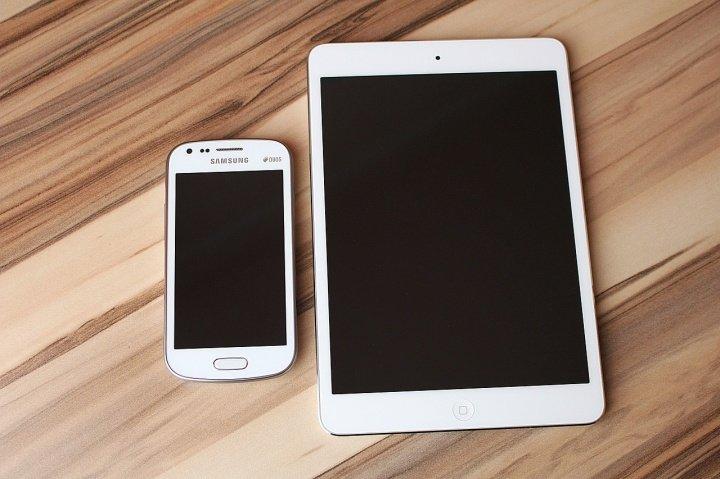 Imagen - Cómo sustituir el ordenador por el móvil o tablet