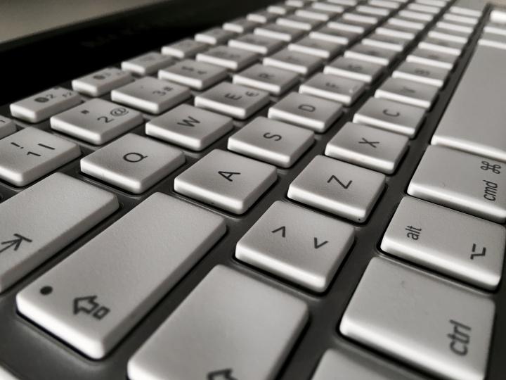 Imagen - Review: Logitech K760, el teclado solar capaz de conectar hasta tres dispositivos