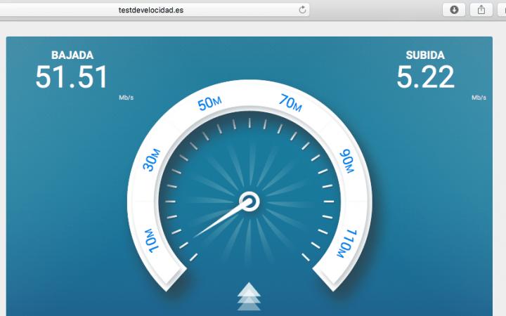 Imagen - Mejora la señal WiFi en un minuto