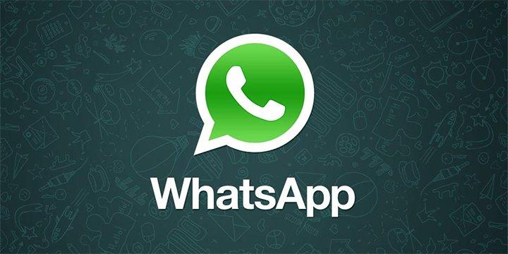 Ya puedes dibujar y poner stickers en la nueva beta de WhatsApp para Android