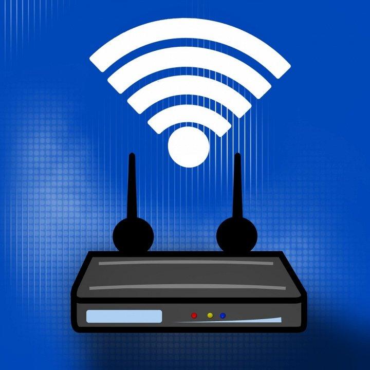 Mejora la señal WiFi en un minuto