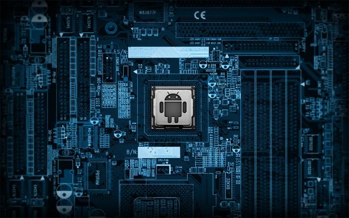 Imagen - Todos los códigos y menús ocultos de Android