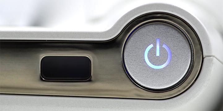 Imagen - Cómo apagar correctamente tu portátil con Windows 10
