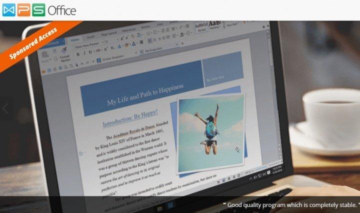 Imagen - 7 alternativas a OpenOffice