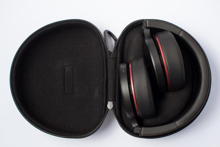 Imagen - Review: FIIL Wireless, los cascos perfectos para tu nuevo iPhone 7