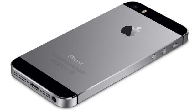 Imagen - Comparativa: iPhone 5S vs iPhone SE