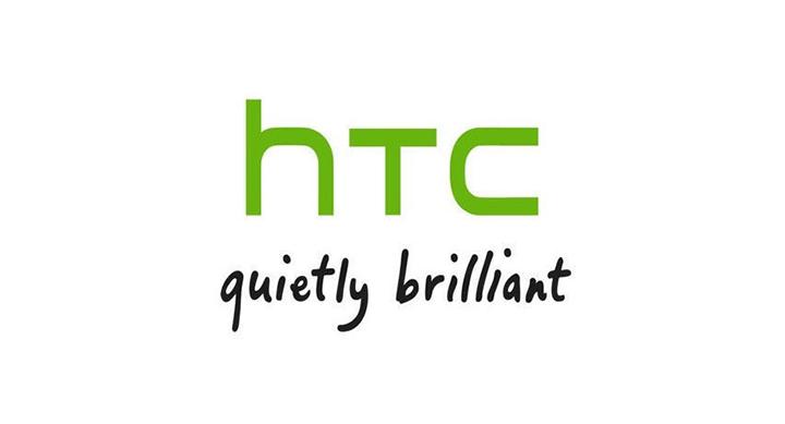 Cómo instalar HTC Sense 8.0 en cualquier Android