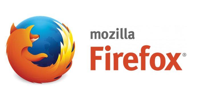 """Cómo activar el """"modo lectura"""" de Firefox"""