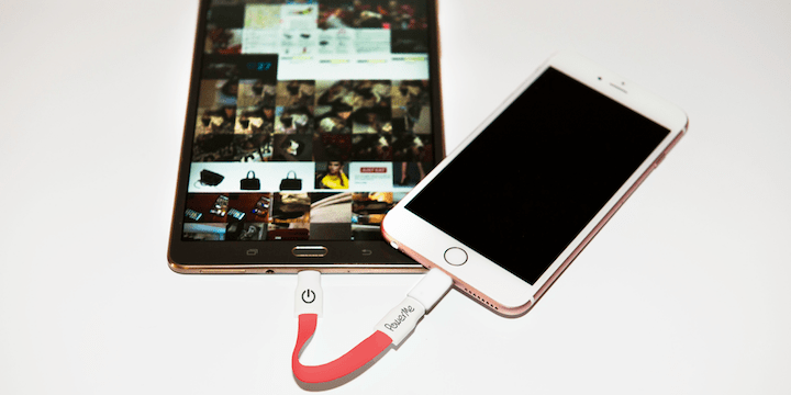 Imagen - PowerMe, un cable para dominarlos a todos
