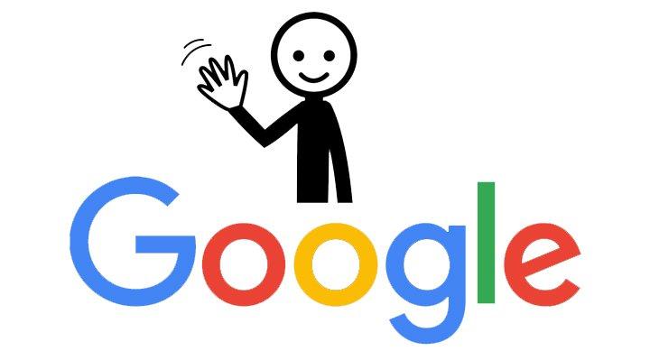 Imagen - Elimina todo tu rastro de Internet