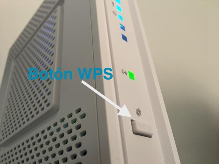 Imagen - Cómo hacer un repetidor WiFi de forma fácil usando un segundo router