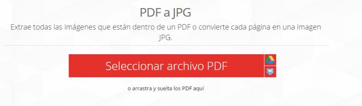 convertir pdf a word ilovepdf
