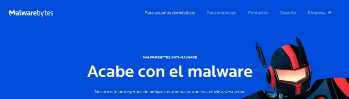 Imagen - Cómo eliminar el malware de tu ordenador