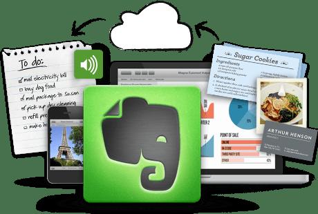 Imagen - Las mejores aplicaciones gratis para tomar apuntes en tu iPad