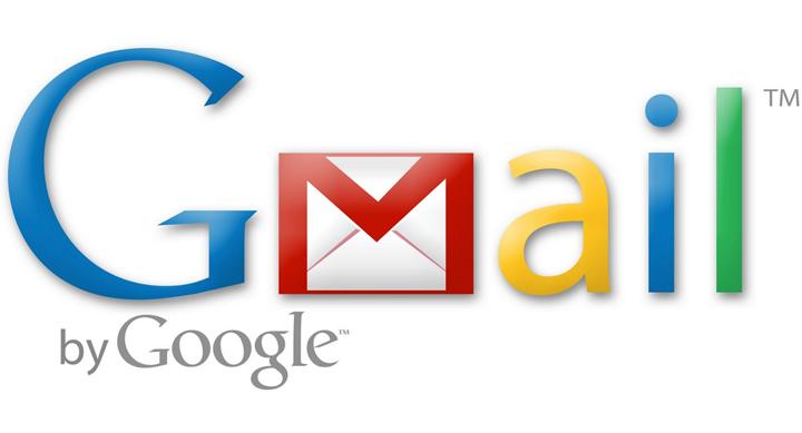 Cómo cambiar el tema y la visualización de la bandeja de Gmail