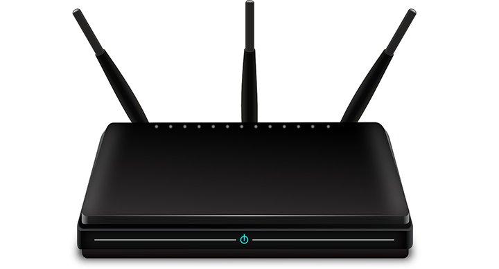 Si tienes un WiFi lento puede que sea porque no has colocado bien tu router