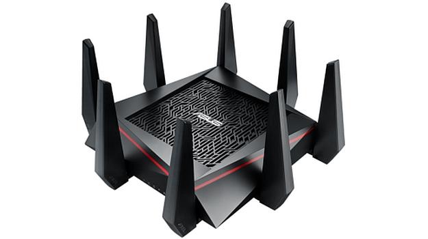 Imagen - Si tienes un WiFi lento puede que sea porque no has colocado bien tu router