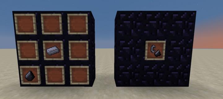 Imagen - Cómo crear un portal hacia el Nether en Minecraft