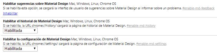 Imagen - Libera RAM fácilmente reiniciando Chrome