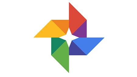 Imagen - Cómo insertar fotos de Google Fotos en cualquier web