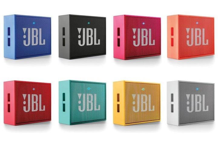 jbl-go-720x480