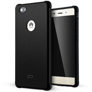 Imagen - 7 fundas para el Huawei P8 Lite