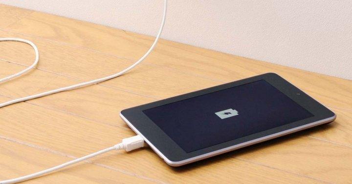 Imagen - ¿Qué podemos conectar al puerto USB de nuestro router?