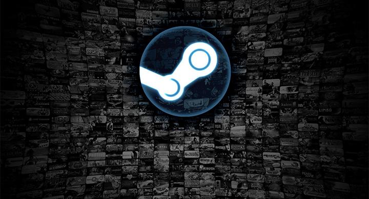 Los 100 mejores juegos de Steam de 2016