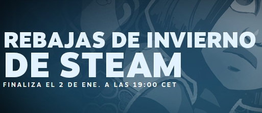 Imagen - ¿Qué es Steam?
