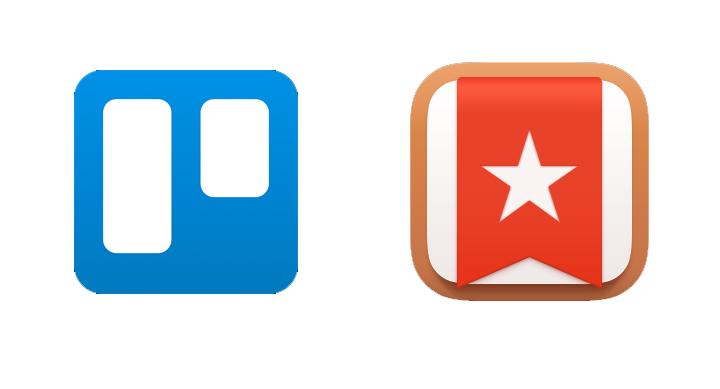 Imagen - 12 aplicaciones imprescindibles para la oficina