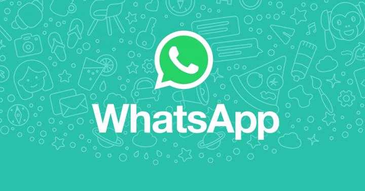 Imagen - ¿Se puede seguir usando WhatsApp en otro país?