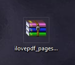 Imagen - Cómo guardar las imágenes de un PDF