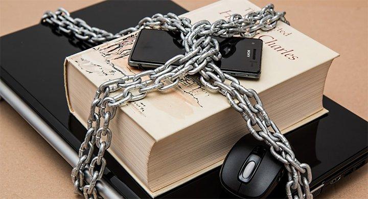 Protege tu equipo del ransomware con RansomFree de manera gratuita