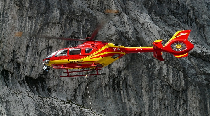 rescue-helicopter-61009_1280-720x400