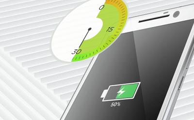 Imagen - 10 aspectos destacados del HTC 10