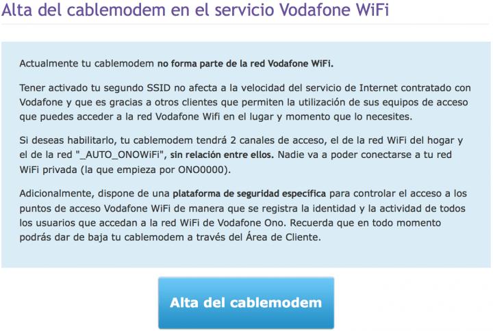Imagen - Cómo desactivar _WiFiONO de tu router