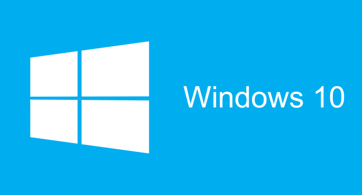Imagen - Cómo solucionar el error 0xc0000005 en Windows 10