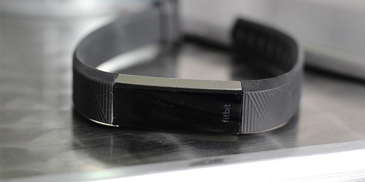 Imagen - Review: Fitbit Alta HR, una pulsera para cumplir con la operación bikini