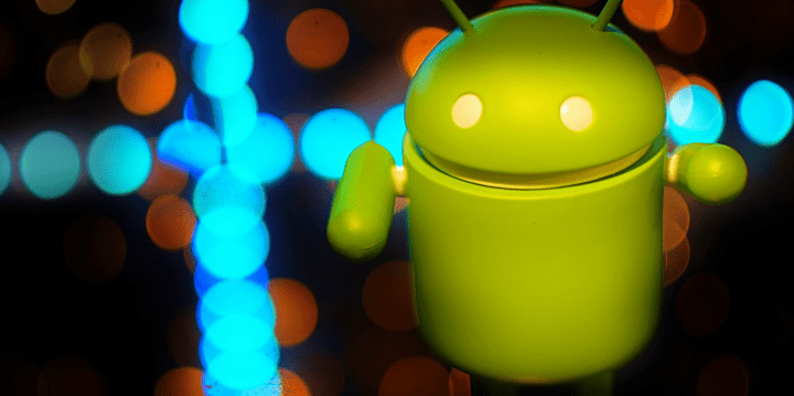 android-robot-720x359