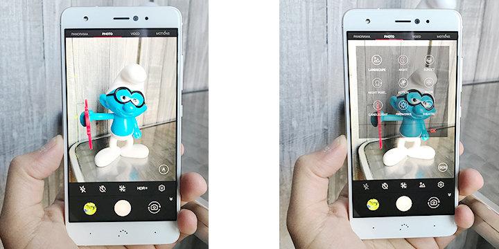 Imagen - Review: BQAquaris X Pro, con una potente cámara de Samsung