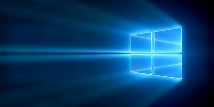 windows-10-drivers-720x360