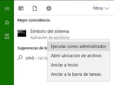 Imagen - Cómo eliminar Windows.old de forma manual
