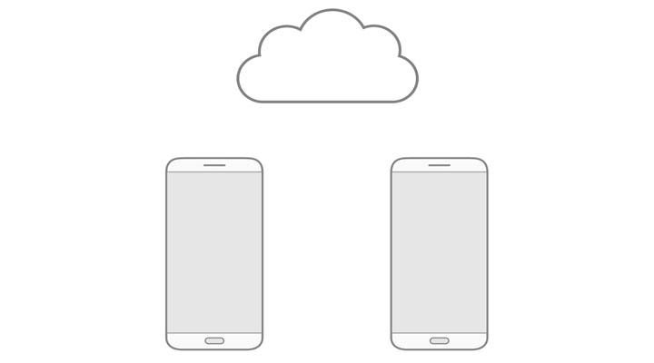 Imagen - Carpeta Segura del Galaxy S8: sácale partido a esta gran función de seguridad