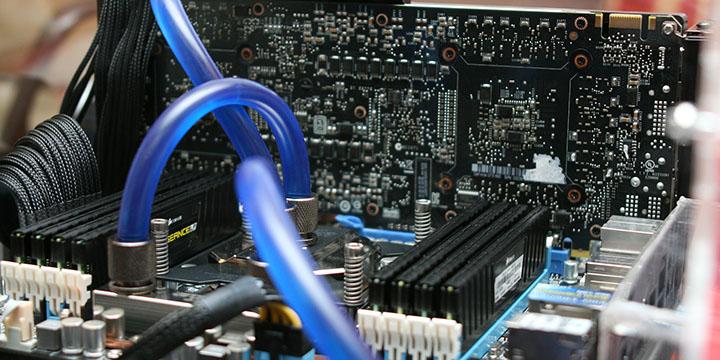 Cómo comprobar la estabilidad de nuestro PC